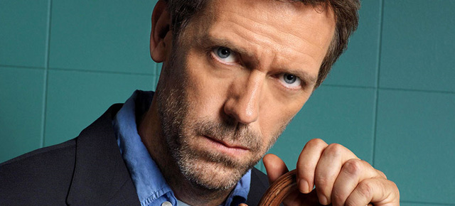 house_md01