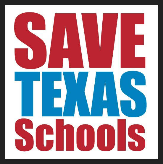 A State Wide Coalition dedicated to preserving our Texas Schools