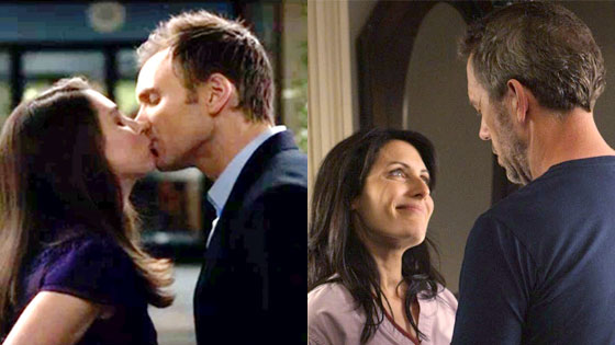 Cast your votes for TV&#8217;s Top Couple of 2011