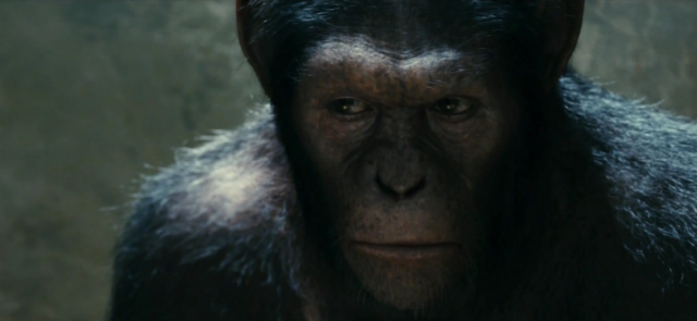 Rise of the Planet of the Apes-2