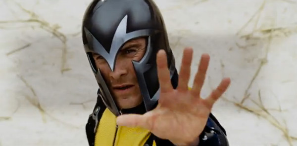 X-Men_First_Class_Magneto