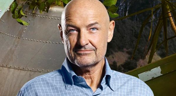 LOST's Terry O'Quinn joins Hawaii Five-0 cast