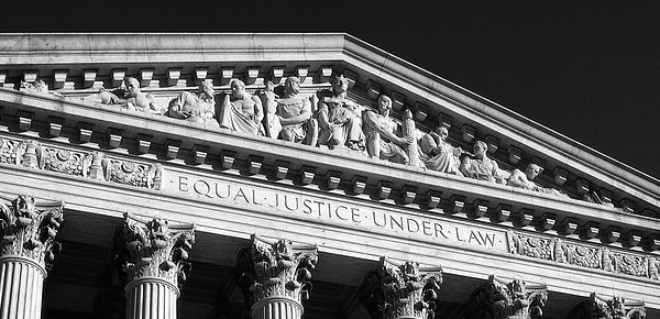 supreme_court_crop