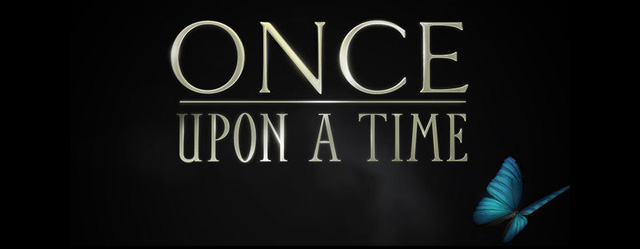 ABC releases all five new posters for Once Upon a Time