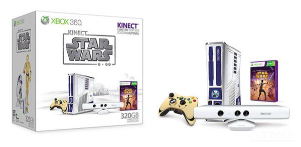 r2d2kinect
