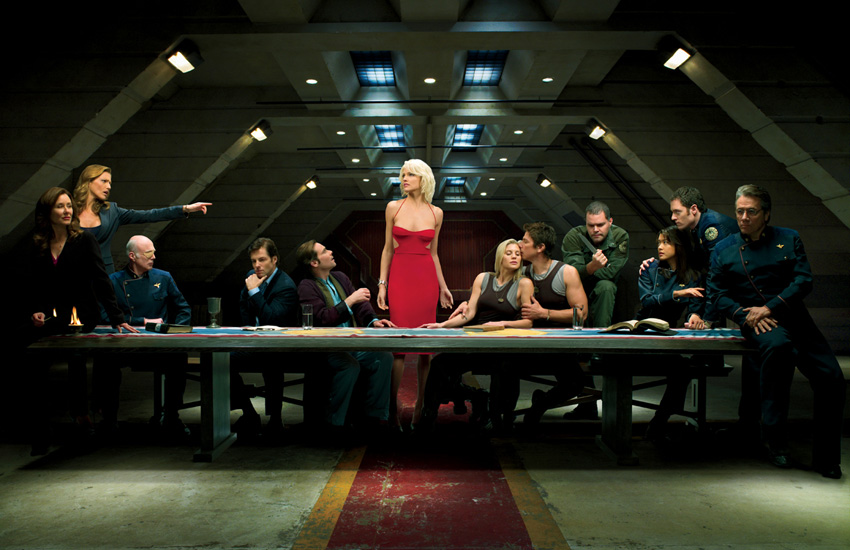 battlestar_galactica_last_supper2