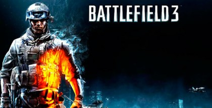 battlefield3tronnic