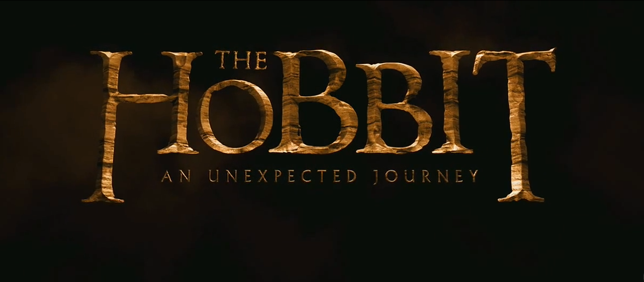 Hobbit-feature