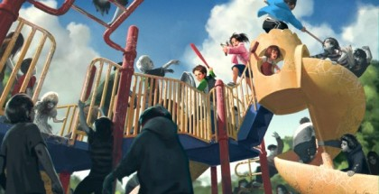 zombieplayground-600x345