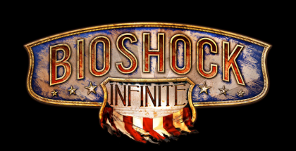 Bioshock-Infinite-featured