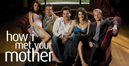 How_I_Met_Your_Mother feature