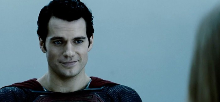 Man of Steel – Review Part 2