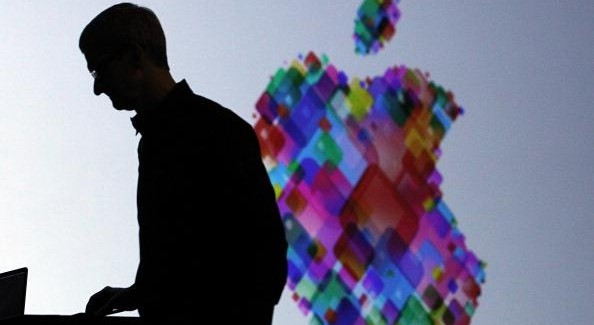 Apple's WWDC 2013 is just days away…