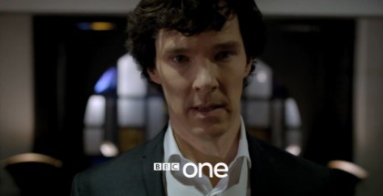 Sherlock-BBC-feature