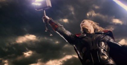 Thor The Dark World- feature v2
