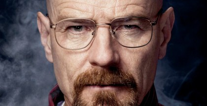 Walter_White_Lex_Luthor