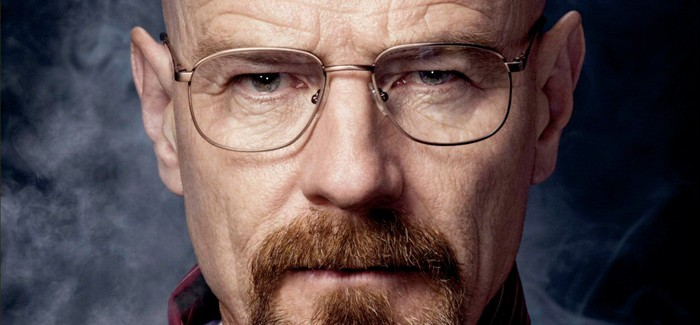 Breaking Bad's Bryan Cranston confirmed as 'Man of Steel' sequel's Lex Luthor?