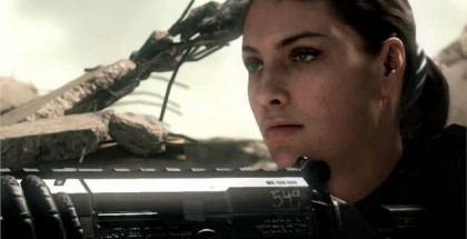 cod_ghosts_female_soldier