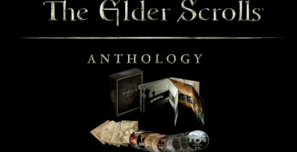 elder-scrolls-anthology-feature-pic-pc v2