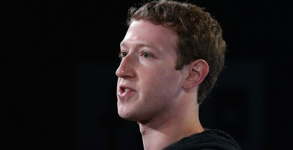 facebook-hacker-mark-zuckerberg