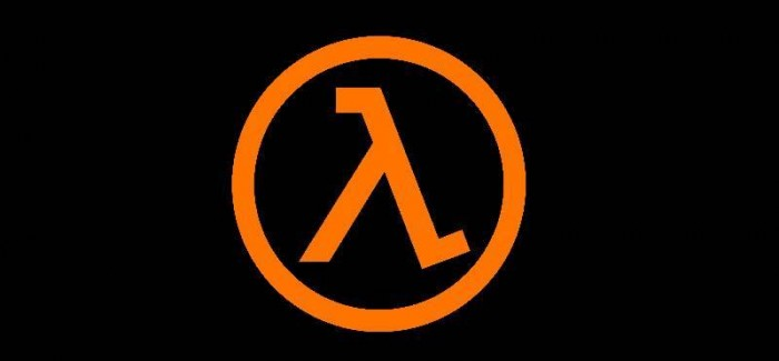 Valve Voice Actor says Half-Life 3 is a No Go