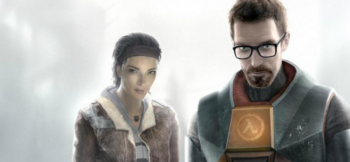 Half-Life 3 Comment Withdrawn