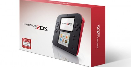 nintendo_2ds.0_cinema_720.0