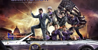 saints-row-4_2