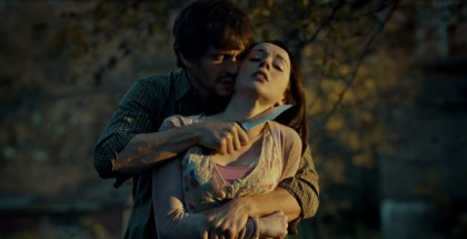 will graham kills Abigail Hobbs- feature