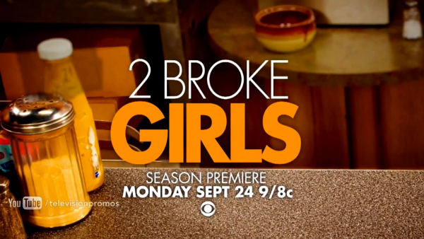 2_Broke_Girls