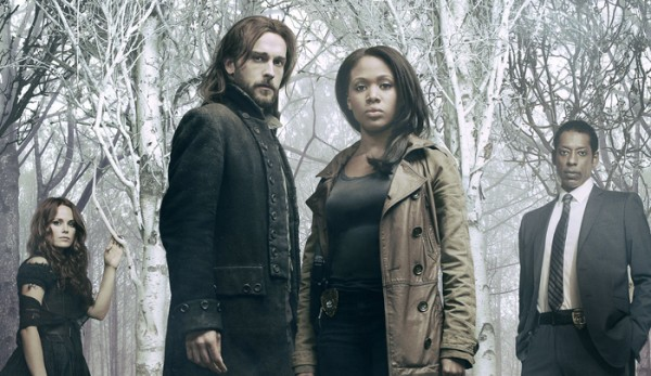 Sleepy_Hollow_Premiere_on_Fox