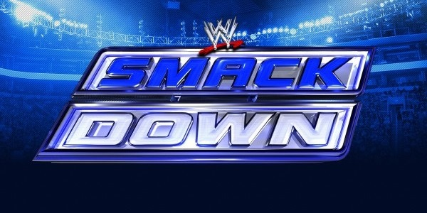 Smackdown Review 8/30/13