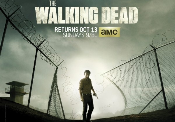 Walking_Dead_Season_4_Poster