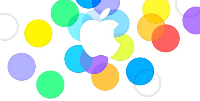 Apple announces Sept. 10th event, get ready for the new iPhones