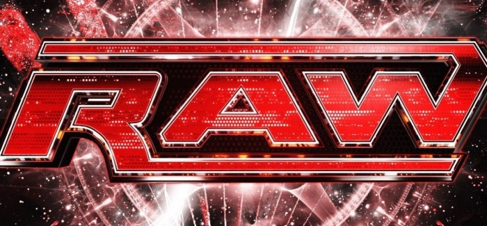 RAW Review for 9/9/2013