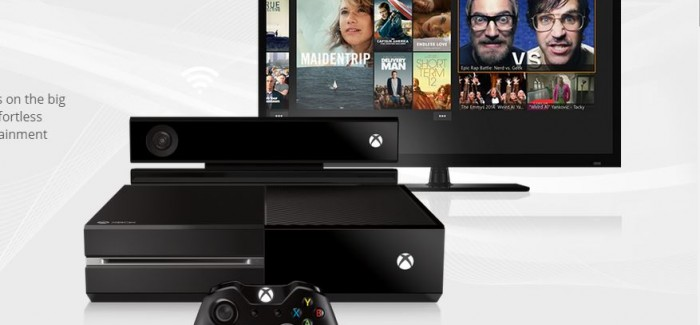 Plex is coming to Xbox and here's what you need to know!